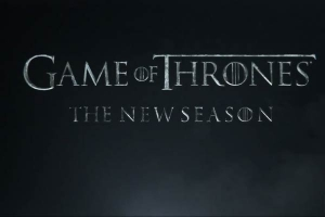 Lock Up Your Dragons GoTS7 Premiere Date Revealed… Winter Is Still Waiting