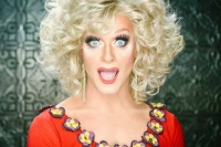 Panti Bliss: The Accidental Queen