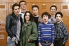 Freaks And Geeks: Complete Seasons 1-2 Review