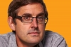 Louis Theroux @ QPAC Review